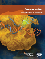 GenomeEditing_Brochure_thumb