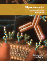 Glycoproteomics_Brochure_thumb
