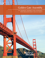 Golden_Gate_Assembly_trifold_thumb